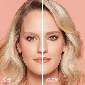 Benefit Makeup - 🆕️Gimme Brow+ Volumizing Eyebrow Gel Mini #1 🆕️